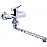 Смеситель для ванной INTEGRA CRM-005