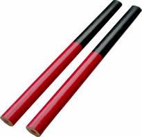 Строительные маркеры, карандаши