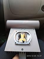 """Світлодіодний ( LED ) світильник вуличний СВ24500-165-5000-4х2540х1,05   """"Квадр"""""""
