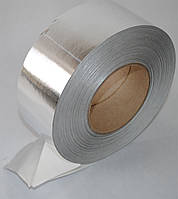 Алюминиевый скотч  48мм*50м (50мкн)