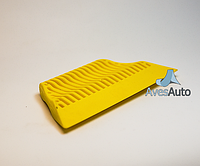 Выгонка GT 256 Power Stroke Yellow желтая универсальная
