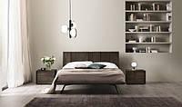 Спальні від ALF Uno: Стильно, якісно, доступно. Прямі поставкі. #alfitalia.com #alf #alfuno