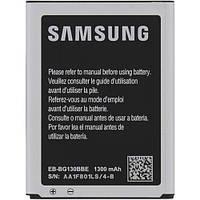 Аккумуляторная батарея Samsung G130E Star 2