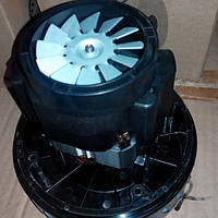 Двигатель VCM 140H-E