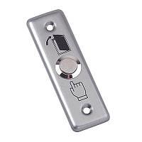 Кнопка выхода PBK-811A (ABK-801A)