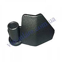 Лопатка для хлебопечки BM200 Kenwood KW661579