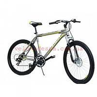 Горный велосипед  Azimut 29 дюйма 21рама 217-G-FR/D-1 Swift