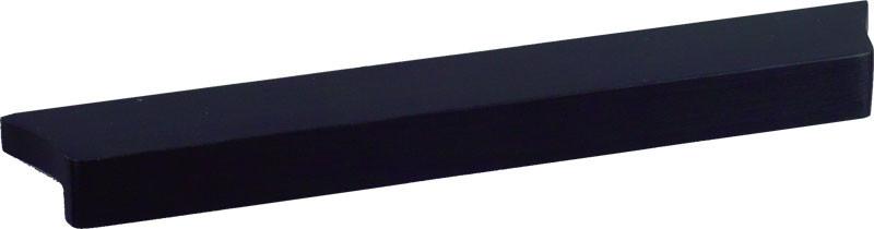 Ручка мебельная РК 371