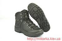 Ботинки военные LOWA RONAN GTX® MID TF