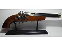 Зажигалка - мушкет 44 см