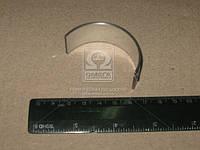 Вкладыши коренные ( старого) ВАЗ 2101 нижних (производитель АвтоВАЗ) 21010-100517100