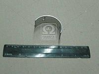 Вкладыши коренные ( старого) ВАЗ 2101 верх/низ среднего шея (производитель АвтоВАЗ) 21010-100517400