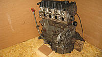 Мотор Фиат Добло 1.9 JTD 2003, 182B9000