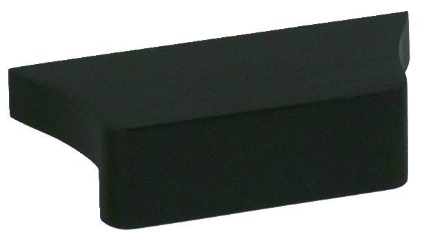 Ручка мебельная РК 375