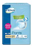 Подгузник -трусики для взрослых Tena Pants Normal Medium 30 шт.
