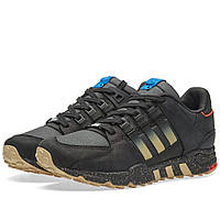 Оригинальные  кроссовки Adidas Consortium x Highs & Lows EQT Running Support 93