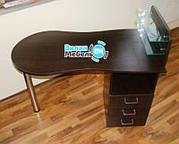 "Маникюрный стол ""Стандарт"""