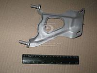 Кронштейн трубы приемной (производитель АвтоВАЗ) 21080-120304000