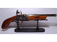 Зажигалка - мушкет 38 см