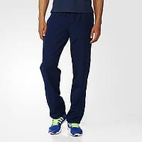 Штаны Adidas Essentials Stanford Basic M AA1664