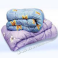 Одеяло силиконовое (полуторное)150 х 210 см