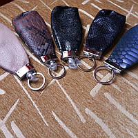 Ключницы натуральная кожа, фото 1