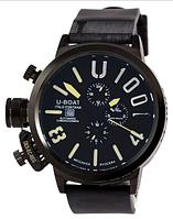 Часы наручные мужские U-Boat SM-1039-0025 AAA copy SK