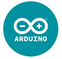 Arduino, Raspberry - наборы, компоненты, комплектующие