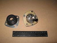Опора шаровая ВАЗ 2101 верхний (производитель АвтоВАЗ) 21010-290419282