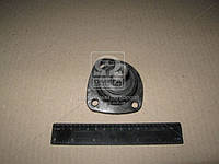 Опора шаровая ВАЗ 2101 верхний (производитель АвтоВАЗ) 21010-290419283
