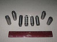 Втулка клапана ВАЗ 2101 направляющая комплект (производитель АвтоВАЗ) 21010-100703287