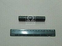 Ось сателлитов (производитель АвтоВАЗ) 21010-240306000