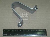 Кронштейн подушки штанги (производитель АвтоВАЗ) 21010-290604200