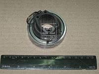 Муфта подшипника выжимной ВАЗ 2101 в сборе (производитель АвтоВАЗ) 21010-160118001
