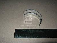 Вкладыши коренные ( старого) ВАЗ 2101 верхний (производитель АвтоВАЗ) 21010-100517010