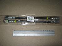 Шланг тормозной ВАЗ 2101 передний комплект 2 штук (производитель ОАТ-ДААЗ) 21010-350600600