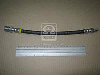 Шланг тормозной ВАЗ 2101 задний (производитель ОАТ-ДААЗ) 21010-350608500
