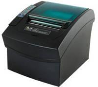 Чековый принтер GP-80160 II N