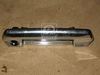 Ручка двери ВАЗ 2101 передняя правая наружная (производитель ДААЗ) 21010-610517600