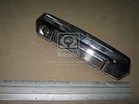 Ручка двери ВАЗ 2101 передняя правая наружная (производитель ОАТ-ДААЗ) 21010-610517600