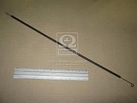 Тяга крана отопителя ВАЗ 2101-07 (производитель ОАТ-ДААЗ) 21030-810912000