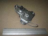 Стеклоподъемник ВАЗ 2101 двери заднего (производитель ОАТ-ДААЗ) 21010-620402001