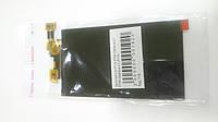 Дисплей для LG Optimus L7 P700 P705 P713 P715 ;