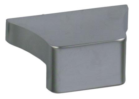 Ручка мебельная РК 381