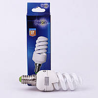 Энергосберегающая лампа Feron ELT19 9W E14 4000K