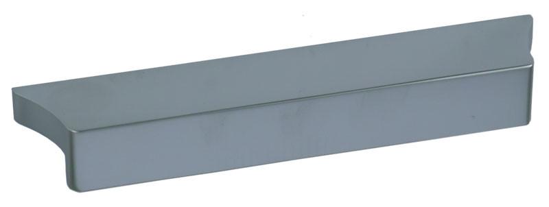 Ручка мебельная РК 383