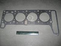 Прокладка головки блока ВАЗ 2101 (производитель Украина) 2101-1003020А