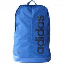 Рюкзак Adidas Lin Per BP AY5502