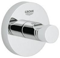 Крючок для банного халата Grohe Essentials 40364001. (Grohe - Германия)