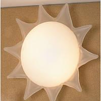 Потолочный светильник  LUSSOLE MEDA LSA-1142-02